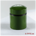 Nano cache green
