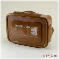 Cache box S300 wood