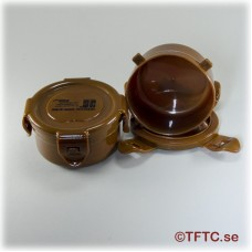 Cache box S120 wood