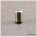 Magnet Ø 5 height 8.5mm