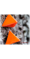 Fire Tacks, pyramid