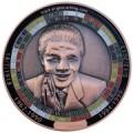 Nelson Mandela - Khulu