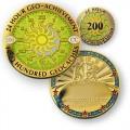 Geo-Achievement set 200 caches in 24 hours