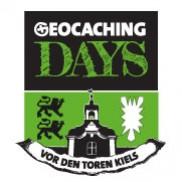 Geocaching days
