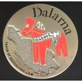 Dalarna 2016 - red