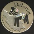 Dalarna 2016 - black